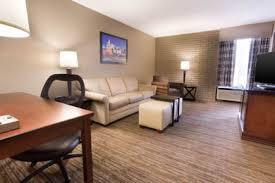 Bed And Biscuit Greensboro Nc by Drury Inn U0026 Suites Greensboro Drury Hotels