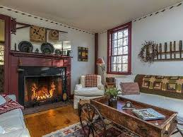 1828 best country style decorating images on pinterest country