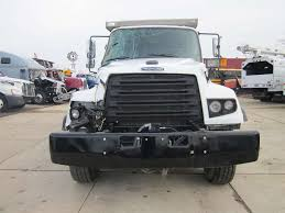Pickup Trucks For Sale: Heavy Duty Pickup Trucks For Sale 2003 Mercedesbenz Mbe4000 Engine For A Freightliner C120 Century 2007 Freightliner M2 Vulcan V30 Wrecker Sale 1994 Classic Xl Stock 24426757 Hoods Tpi Inventyforsale Kc Whosale Columbia In Lakeview Mi Ag 1 Crop F650 Or Sportchassis Pros Cons Page 5 Pickup Trucks For Sale Heavy Duty New Used Commercial California Commerce Truck Sport Chassis 2000 Truck Pinterest Used 2009 Lp Dump Truck For Sale In New Jersey 11387 1955 Dodge C3b6108 At Webe Autos