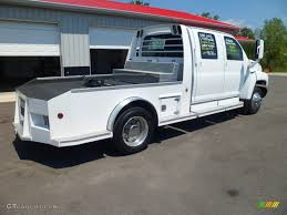 Gmc Topkick C4500 4x4 Crew Cab, Used Truck Prices | Trucks ...