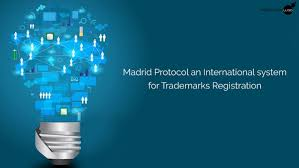 wipo international bureau ytipop madrid international trademark 151826012 2018