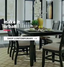 Furniture Liquidators Mokena Shop Dining Room And Chair Company Row Racing