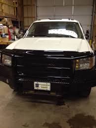 Photo Gallery - 07-13 Chevy Silverado/GMC Sierra - GMC Sierra With ... 9906 Chevrolet Silverado Zl1 Look Duraflex Body Kit Hood 108494 Image Result For 97 S10 Pickup Chev Pinterest S10 And Cars Cowl Hoods Chevy Trucks Inspirational Cablguy S White Lightning 7387 Cowl Hood Pics Wanted The 1947 Present Gmc Proefx Truck At Superb Graphics We Specialize In Custom Decalsgraphics More Details On 2017 Duramax Scoop Original Owner 1976 C10 Best 88 98 Silverado Hd Google Search My 2010 Camaro Test Sver Cookiessilverado 1996