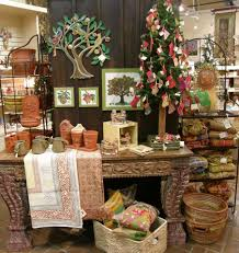 Christmas Tree Shop Scarborough Maine Hours by Ten Thousand Villages Jewelry 520 Selby Ave Cathedral Hill