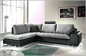 canapé confort bultex canape fixe 3 places en tissu confort bultex et pl canapac fixe 3