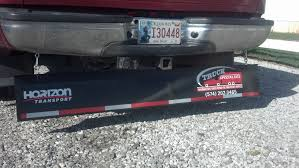 TRUCK SPECIALTIES Truck Specialties Traffic Qa Arent Suvs And Pickups Supposed To Be Equipped With Mudflaps Simpson Toolbox Mud Fpssplash Guards For Trucks Factory Wheel Steps Truck Hdware Gatorback Chevy Flaps Sharptruckcom My Buddy Got Pulled Over In Montana Not Having Mudflaps So We Minimizer Semi Fast Flaps Dodge Diesel Resource Forums For Lifted And 24 X 30 Candocowgirl Dsi Automotive Black Bowtie Cr Raptor