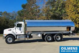 Fuel Trucks Recently Delivered By Oilmens Truck Tanks Fuel Truck Stock 17914 Trucks Tank Oilmens Big At The Airport Photo Picture And Royalty Free Tamiya America Inc Trailer 114 Semi Horizon Hobby 17872 2200 Gallon Used By China Dofeng Good Quality Oil Tanker Manufacturer Propane Delivery Car Unloading Worlds Largest Youtube M49c Legacy Farmers Cooperative Department Circa 1965 Usaf Photograph Debra Lynch