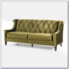 armen living barrister sofa green sofas home decorating ideas