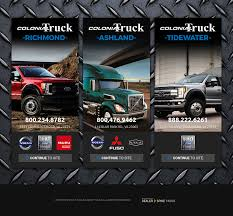 Colonial Truck Company Competitors, Revenue And Employees - Owler ... Kings Colonial Ford Inc Vehicles For Sale In Brunswick Ga 31520 2015 Gmc Sierra 1500 Denali Onyx Black Sale Ma Used At 2014 Chevrolet Silverado Work Truck W1wt Summit White 2012 Ram 2500 Slt Boston Area Volkswagen Of Sales Best Image Kusaboshicom Freight Trucks On American Inrstates South Month Youtube Sunday On I80 Wyoming Pt 24 Auto Center Charlottesville Va 22901 Typical House Semi Abandoned With Red In The Town Kitchen Sink Cafe Is A Suburban Ch Flickr Transportation Old Village Old Obsolete Russian Truck