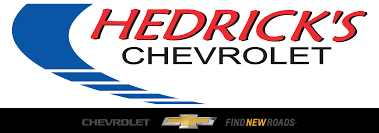 Hedrick's Chevrolet In Clovis, CA | Serving Hanford Chevrolet Drivers 2018 New Honda Civic Coupe Lx Manual At North Serving Fresno Buses For Sale Jiffy Truck Rentals Alley Dock Test San Bernardino Dmv Commercial Three Men Hospitalized After A Shooting Highway Stoplight Abc30com Isuzu Npr Affinity Center Inventory Giant Chevrolet Cadillac In Visalia Ca Steves Of Chowchilla Your Vehicle Source Preowned Fire Pio Fsnofire Twitter