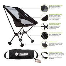 100 rei flex lite chair beach rei backpack beach chairs
