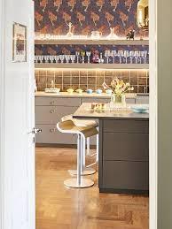 küchentresen unsere schönsten ideen für zuhause westwing