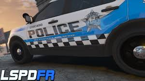 GTA 5: LSPDFR #120 - Dumb Tow Truck Driver (Chicago Police) - YouTube Tru 2 Towing And Recovery Service New Orleans La Youtube Chevrolet Suburban In Tow Trucks Com Best Image Truck Kusaboshicom Truck Wikipedia Truckdomeus Cb Towing 4905 Rye St Orleans La Phone Dg Equipment Roadside Assistance 247 The Closest Cheap Gta 5 Lspdfr 120 Dumb Driver Chicago Police Wythe County Man Hosts Move Over Rally Usa Zone Stock Photos Images Alamy