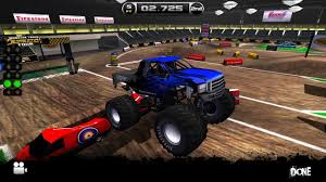 Monster Truck Destruction #2 Android IOS Windows GamePlay ... Monster Truck Destruction Game App Get Microsoft Store Record Breaking Stunt Attempt At Levis Stadium Jam Urban Assault Nintendo Wii 2008 Ebay Tour 1113 Trucks Wiki Fandom Powered By Sting Wikia Pc Review Chalgyrs Game Room News Usa1 4x4 Official Site Used Crush It Swappa