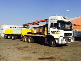 Dong Feng DFL | KINLAND | KINGRUN | International Trucks | South Africa