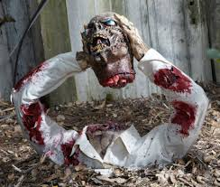 Halloween Scary Pranks Ideas by 33 Best Scary Halloween Decorations Ideas U0026 Pictures