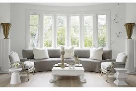 living room design ideas grey sofa home factual