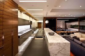 100 Contemporary Home Ideas CORMAC Residence In Corona Del Mar