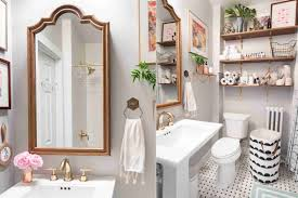 21 Small Bathroom Decorating Ideas Easy Bathroom Renovations Planner Shower Renovation Master Remodel Bathroom Remodel Organization Ideas You Must Try 38 Aboruth Interior Ideas Amazing Quick Decorating Renovations Also With A Professional 10 For Creating Your Perfect Monochrome Bathrooms 60 Design With A Small Tubs Deratrendcom 11 Remodeling The Money Pit 05 And Organization Doitdecor In Accord 277 Best Sherwin Williams Decoration Decor Home 73 Most Preeminent Showers Tub And