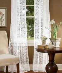 264 best rugs and curtains images on curtains carpets