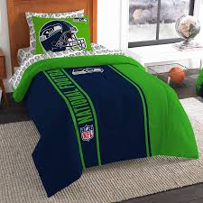 Seattle Seahawks The Northwest Company Soft & Cozy 5-Piece Twin ... Digs Upholstered Chairs Modern Contemporary Sustainable And Seattle Seahawks Car Seat Covers 2pc Set Autumncollege 17 Best Bean Bag Of 2019 To Consider For Your Living Room Tutorial Sitzpuff Bodkissen Wir Polster Die Schnsten Vintage Leather And Linen Armchair Rose Grey Chair Chairintage Kohls Womens Forever Colctibles Gradient New York Yankees Thayer Coggin Fniture 303 For Sale At 1stdibs Walsworth Presence Jeanspa In Dallas Will Feature Plenty Work 10 Fathers Day Gifts Book Lovers Old School Reads Wade Logan Jon Papasan Reviews Wayfair Loungers Jaxx Bags