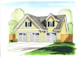 Menards vacation style home plans Home plan