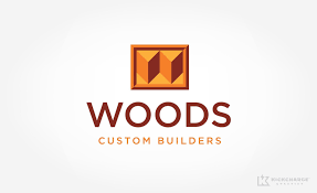 Woods Custom Builders - KickCharge Creative | Kickcharge.com ... Best 25 Focus Logo Ideas On Pinterest Lens Geometric House Repair Logo Real Estate Stock Vector 541184935 The Absolute Absurdity Of Home Improvement Lending Fraud Frank Pacific Cstruction Tampa Renovations And Improvements Web Design Development Tools 6544852 Aly Abbassy Official Website Helmet Icon Eeering Architecture Emejing Pictures Decorating