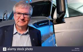 4 June 2018, Portland, USA: The CEO Of Daimler Trucks North America ... Facil Is The Proud Winner Of Daimler Truck North America Master Trucks Case Study Planar Employee Summer Party Photo Booth Eeering Innovation Four New Complaints Allege Racial Harassment At Fuel Caf Portland Or Ankrom Building Champions Unveils Two Allectric Freightliner Trucks Fleet Owner Blue Rock Cstruction Inc Oregon Business This Isnt Your Fathers Trucking Company Timbers Victory Log On Road Courtesy