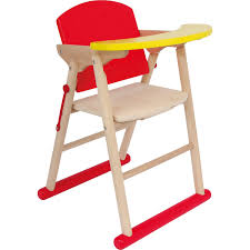 Red Wooden High Chair For Dolls Mocka Original Wooden Highchair Highchairs Au High Chairs For A Montessori Home Learn What Kind Of High Chair To Get Amazoncom Stokke Tripp Trapp Chair Only No Harness Walnut Brown About Aac 22 Hay Shop 16 Best 2018 Buy Online At Overstock Our Booster Natural Lancaster Table Seating Readytoassemble Stacking Restaurant Georgian Childs Wood Teddy Bear Dolls Seat C1820