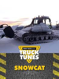 Amazon.com: Snowcat - Truck Tunes For Kids: Jim Gardner: Amazon ... Twenty Trucks Youtube 2018 Gmc Envoy Best Auto Cars Blog Tractor Agricycle Twentyfirst Century Thoughts Five Days As A Farmhand Thoughts Youtube Video Image Truck Kusaboshicom Commercial For Sale Bangshiftcom The Ultimate In Scale Rc Models Check Out Geurts Bv Over 20 Years Of Experience In Purchase And Sales Amazoncom Jim Gardner Amazon Digital Services Llc Snowcat Tunes For Kids By Rob Childrens Pandora How Cool Was The Hot Wheels Food Festival