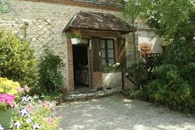 chambres d hotes cher bed and breakfast chambres d hôtes châtres sur cher châtres sur
