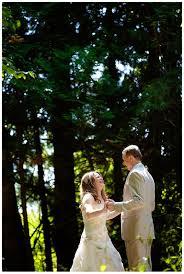 Jolly Pumpkin Traverse City Weddings by Inn At Stonecliffe Wedding Suzanne U0026 Jeff Traverse City