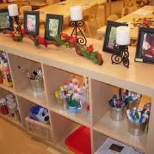 Christmas Tree Recycling Carmel Valley San Diego by Bright Horizons 13 Photos U0026 11 Reviews Child Care U0026 Day Care