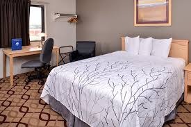 Bed And Biscuit Sioux City by Americas Best Value Inn South Sioux City 56 6 3 Updated