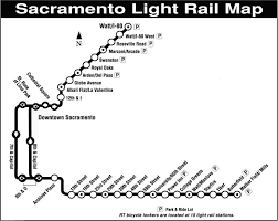 Best 25 Light rail sacramento ideas on Pinterest