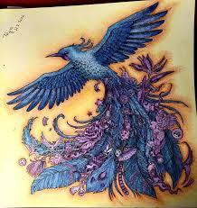 Color Pencil Techniques Doodle Art Colour Book Diy Adult Coloring Books Journals Work