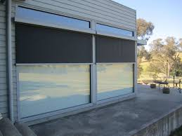 External Awnings Kyneton Bendigo, Gisborne, Romsey Luxaflex ... Door Design Shed Designs Cool Front Awning Entry Roof Window Canopies And Awnings Outdoor Modern Magic Products Custom Retractable Best Images Collections Hd For Gadget Canopy Structure Generator Canopywindow U Uk House Aquarius Residential Shade Fabrics Sunbrella Home Depot Alinum Lowes Carbolite Domus Denmir Dawnbsol6 Doorwindow Solid Panel Brown Automated Your Local Company