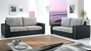canapes gris canapes 3 2 places canape 32 san remo blanc relax conrad fair t info