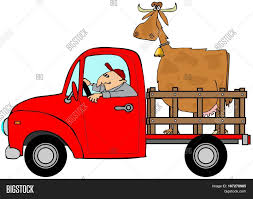 Illustration Man Image & Photo (Free Trial) | Bigstock Man Suspected Of Driving Naked In Vacavillle Says He Had Shorts On Nostalgic No Toll Roads Man Daf Truck Design Open Blank Hits For A Big Dave And The Tennessee Tailgaters Youtube 12 Lp Land Rovers Drivin Sonofagun And Other Songs Of The Lonesome Company News Popsikecom Rockabilly Trail Blazers Truck Driving Two Commercial Diabetes Can You Become Driver Georgia Ientionally Drives Through Own House Stan Matthews Black Man Truck Driver Cab His Commercial Stock