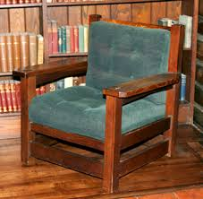 Stickley Rocking Chair Plans by Stickley 347 Eastwood Chair Dimensions 36