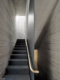 100 Rick Joy A Concrete Townhouse In Mexico City Marks Studio S