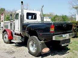 100 Top Kick Truck