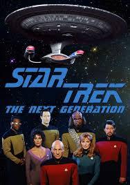 Star Trek The Next Generation Lower Decks by Star Trek The Next Generation 1987 Movie And Tv Wiki Fandom