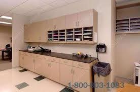 Incredible fice Supplies Organization Storage Copy Room Modular