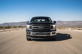 2018 Ford Raptor 5.0l Ecoboost Unique Ford F 150 2018 Motor Trend ... 2014 Motor Trend Truck Of The Year Contender Toyota Tundra Photo 2016 Introduction Ram 1500 Ecodiesel 2018 Ford Raptor 50l Ecoboost Unique F 150 Mt Poll Which Will Win 2013 Daily Slideshow Ford F150 Wins Mercedes Sprinter The Tough Get Going Behind Scenes At Gmc Sierra 3500 Hd Denali 20 Gmc Denali Duramax Motor Trend Truck Year