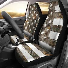 Camo American Flag Seat Covers (Set Of 2) | Gift Ideas | Pinterest ... Camouflage Seat Covers Browning Midsize Bench Cover Mossy Oak Breakup Infinity Camo S Velcromag Picture With Mesmerizing Truck Browning Oprene Universal Seat Cover Mossy Oak Country Camo Bucket Jeep 2017 8889991605 Ebay For Trucks Wwwtopsimagescom Low Back Countrykhaki Single Chartt Duck Hunting Chat Ph2 Waders Pullover Fs Or Trade Hatchie Semicustom Fit Neoprene Bucket Inf H500 Custom Gt Obsession