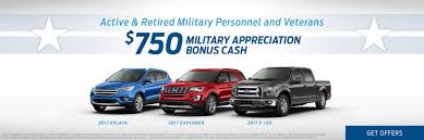 Jacob Motors Bellefontaine Ohio - Impremedia.net 2017 Ford F550 Columbus Oh 122972592 Cmialucktradercom Washington Dealership In Pa Dealers Ohio Truck Autos Post How A Dealership Turned Employee Sasfaction Around Cssroads Ford Car Dealerships Cary Nc Inventory Youtube 50 Best Toledo Used Ranger For Sale Savings From 2564 Ohio Jacob Motors Bellefontaine Impremedianet Car Serving Ricart Factory New And Cars