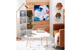 Owl Bathroom Set Kmart by Kmart Bathroom Sets Home Design