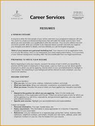 Good Resume For Job Application New Job Application Cover Letter ... How To Email A Cover Letter And Resume Example Fresh Graduate 7 Templates For Your Next Sample Send Recruiter New For Best Of Template Free Attachment Via Format Application Job Hotel Hospality Examples Livecareer Electronic Writing Position Short Resume Cover Letter Email Apa Example College Student Signature Awesome Sending 17 Invoice Beautiful