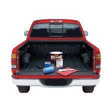 Herculiner Truck Bed Liner Kit — Black | Northern Tool + Equipment Best Rollon Bed Liner The Ultimate Guide Part Two Hculiner Roll On Truck Paint Colors 81550 Coloring Bedliner Brushon Kit Reviews Ratings Specs Prices Pep Boys Video Gallery Peak Walmartcom Diy Coating Chevy Forum Gm Club Pating A Camper Van With Raptor Rollon Howto Hcl1b8 Do It Gallant Vitatracker Suzuki Forums Dry Time 9941d1277236029 Vitara Shop Hculiner Quart Black At Lowescom